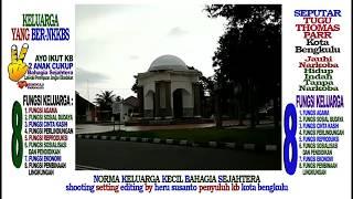 Thomasparr Seputar Tugu Thomas Parr Kota Bengkulu Monumen