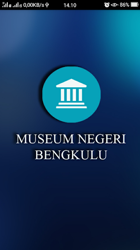 Aplikasi Museum Negeri Bengkulu Apk Version 1 0 Screenshot 9