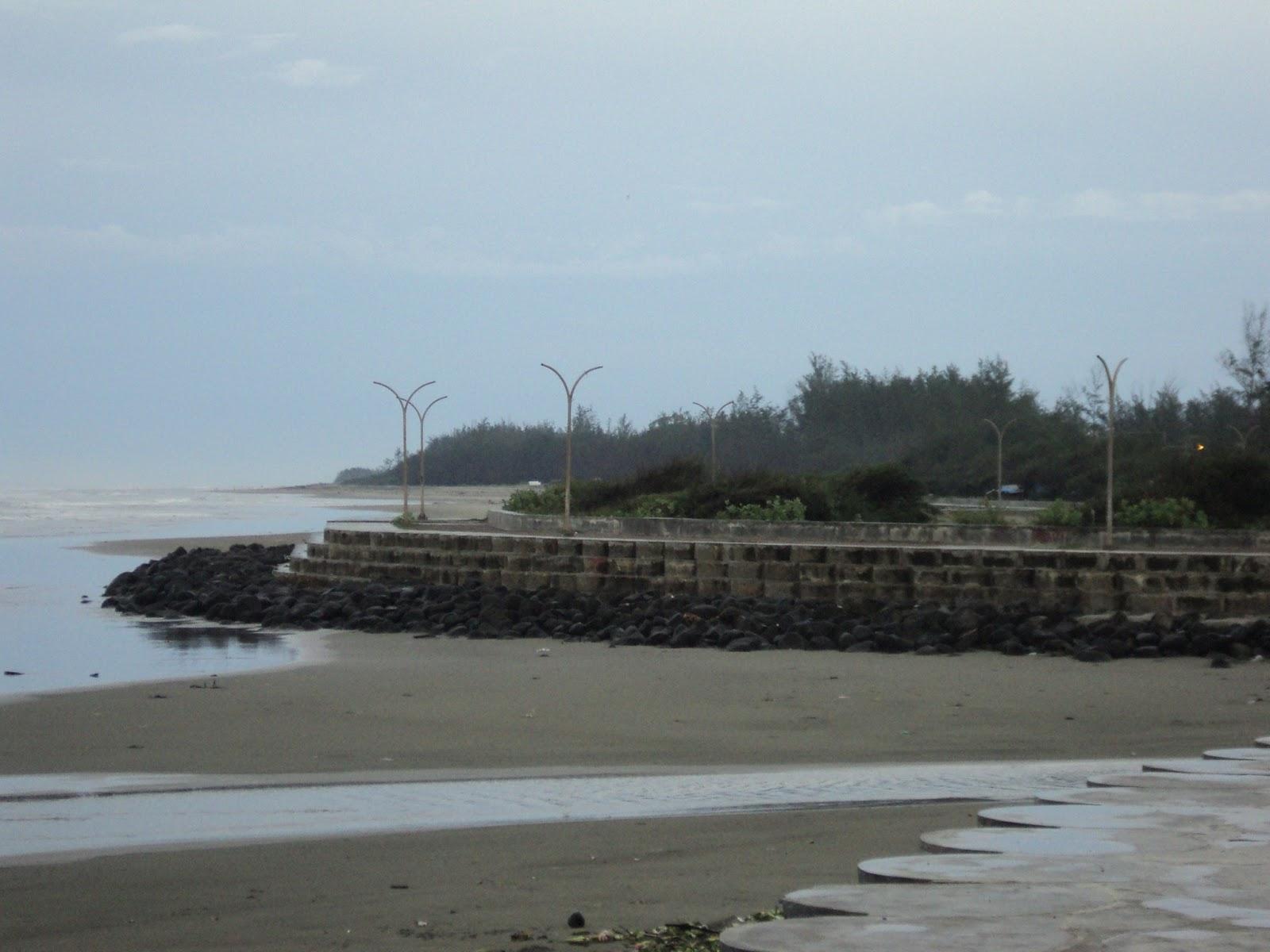 Jelajah Loka Pantai Panjang Bengkulu Tempat Sukarno Menemukan Cinta Sejati