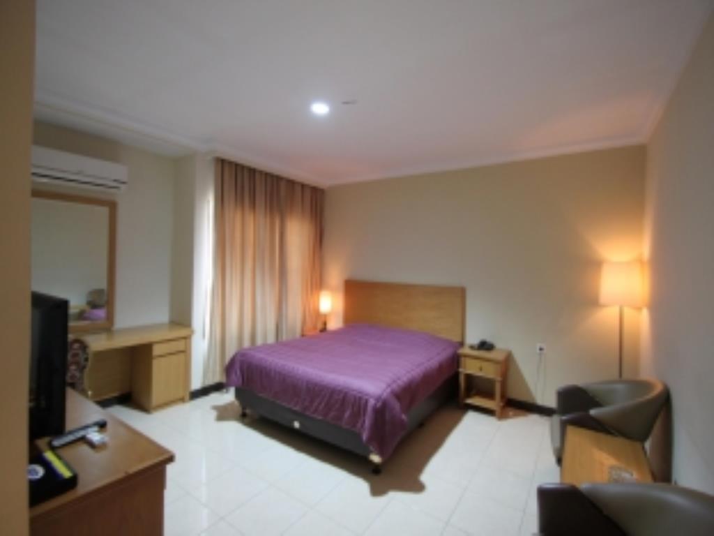 Price Dena Hotel Bengkulu Reviews Musium Ibu Fatmawati Soekarno Kota