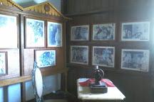 Visit Rumah Ibu Fatmawati Soekarno Trip Bengkulu 6 Indonesia Musium