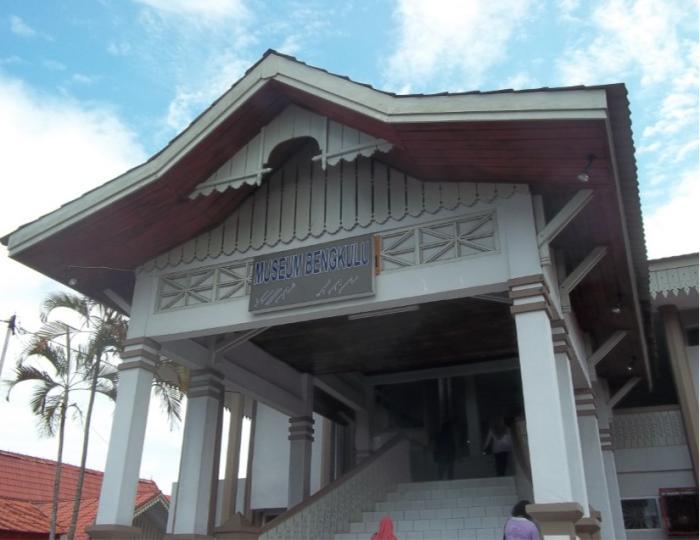 Wisata Asyik Bengkulu Oleh Diyah Wara Kompasiana Museum 590f243b52f9fda56817130d Jpg