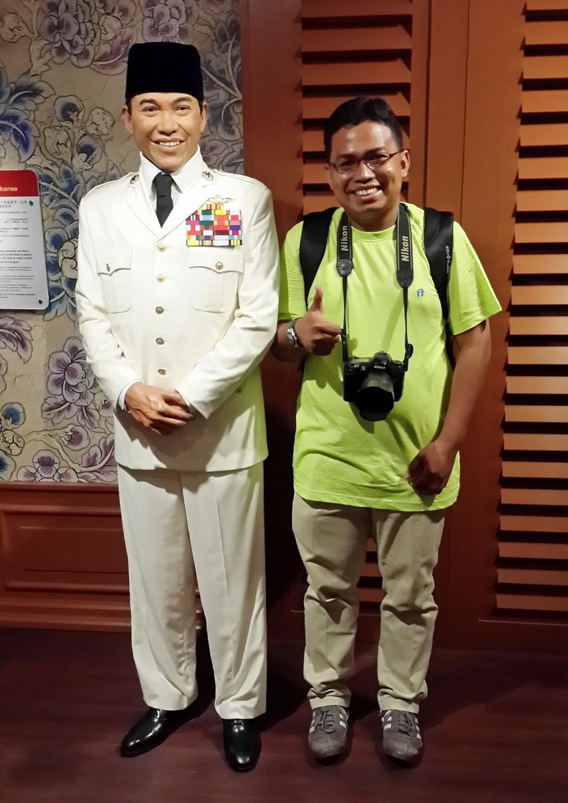 Bambang Purnomo Blog Pesona Wisata Kota Bengkulu Rumah Memberikan Sedikit