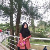 Jelajah Bengkulu Taman Pantai Berkas Kota
