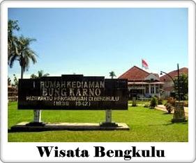 Tempat Wisata Pantai Bandung Hits Dieksplorasi Bengkulu Terkenal Taman Keluarga