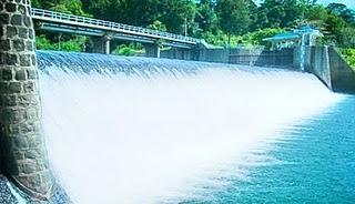 Wonderfull Smkn 3 Seluma Objek Wisata Sejarah Kota Bengkulu Air