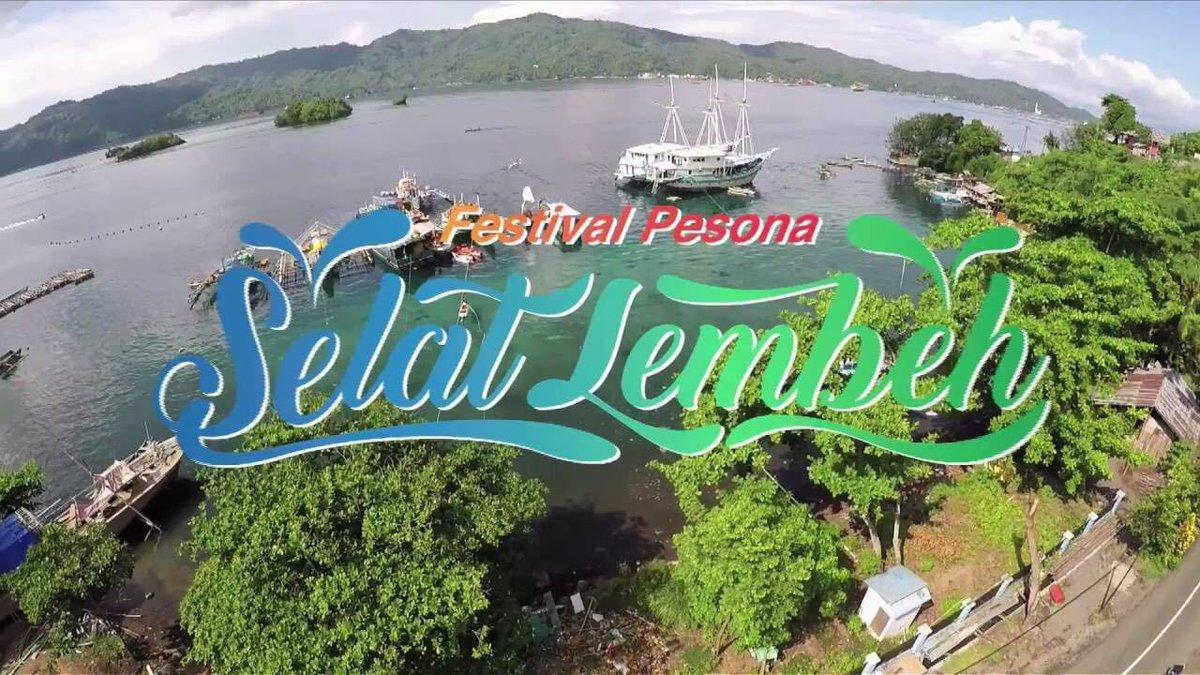 Pesonaselatlembeh2017 Hashtag Twitter 0 Replies 12 Retweets Likes Gunung Duasaudara