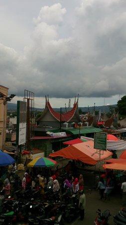 Pasar Atas Bukittinggi 2018 Photos 42 Kota