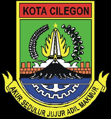 Kecamatan Pulomerak Minggu 15 Oktober 2017 Sekumpulan Warga Pinggir Pantai