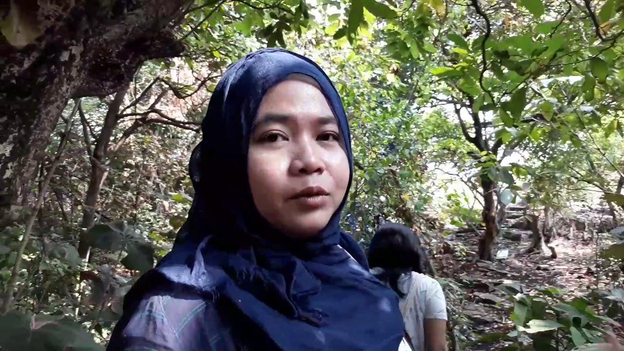 Pantai Mabak Banten Part 2 Youtube Kota Cilegon