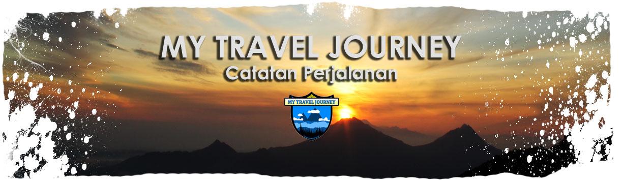 Pantai Mabak Menikmati Laut Sisi Kota Cilegon Travel Journey Catatan
