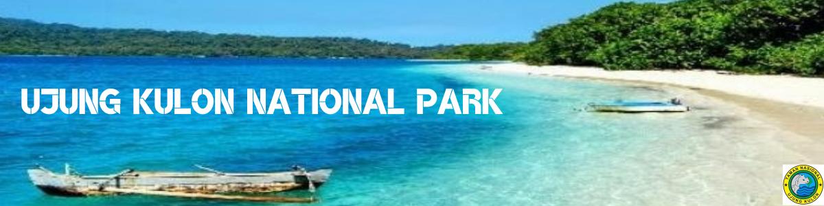 Pantai Mabak Menikmati Laut Sisi Kota Cilegon Travel Taman Nasional