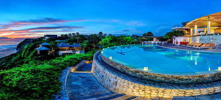 Monumen Bajra Sandhi Renon Harga Tiket Masuk Sejarah Keunikan Hotel