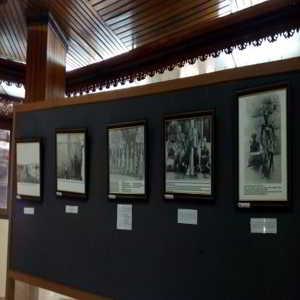Monumen Bajra Sandhi Renon Harga Tiket Masuk Sejarah Keunikan Monument