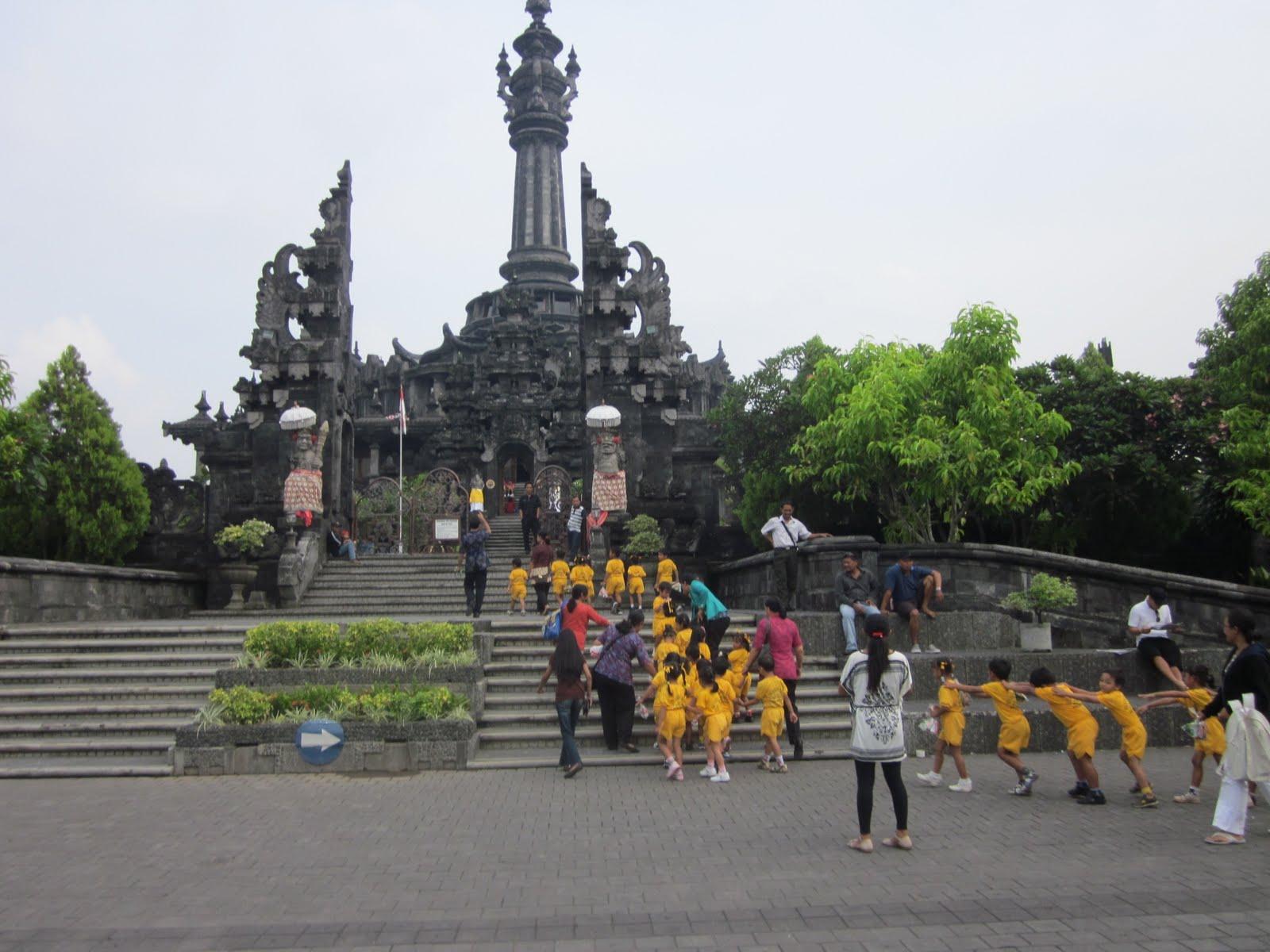 Upt Skb Kota Denpasar Berita Lensa Paudni Harapan Bangsa Dinas