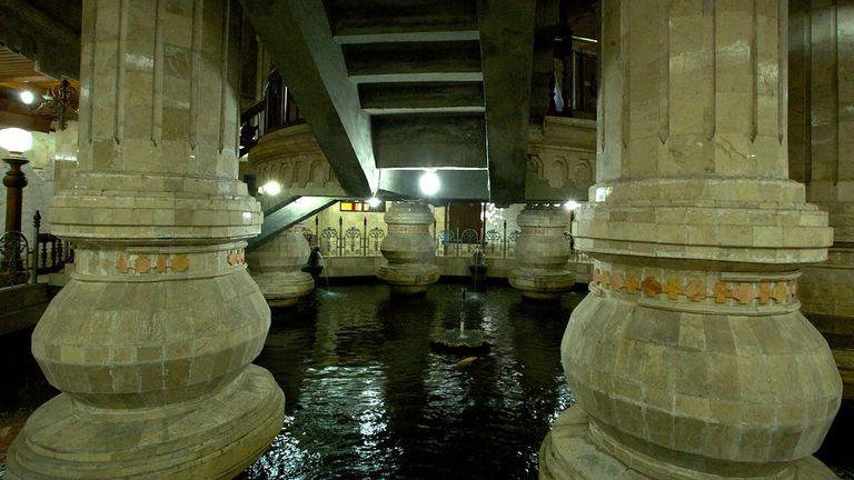 Visit Bajra Sandhi Monument Denpasar Expedia Panjer Tourism Media Renon