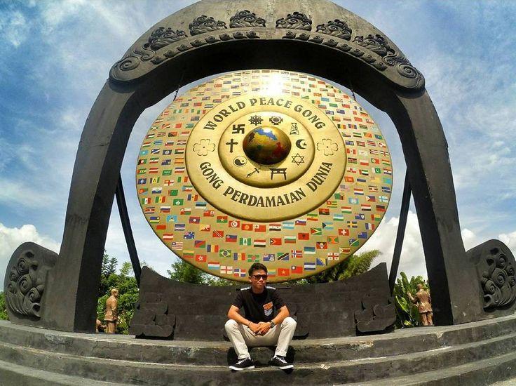 35 Bali Images Pinterest Travelling Travel Hamparan Areal Persawahan Hijau