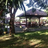 Desa Budaya Kertalangu Denpasar Bali Foto Diambil Oleh Rah 5