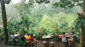 Bali Pulina Agro Wisata Piadacoz Kita Bisa Melihat Proses Pembuatan