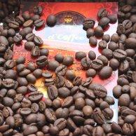 Jual Bali Kebun Kopi Luwak Coffee Bean 1 Kg Lapak