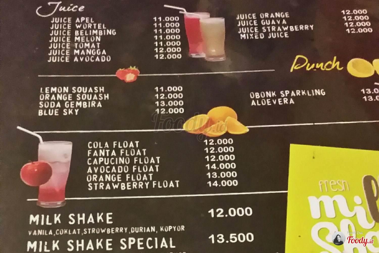 Denpasar Ritayulianti 2016 Jl Imam Bonjol 94 Pemecutan Klod Bar