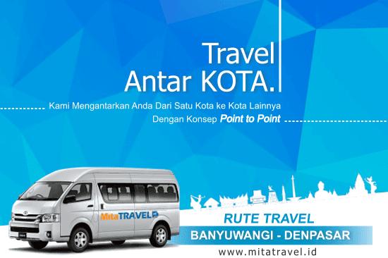 Travel Kota Banyuwangi Denpasar Bali Pp Mitatravel Konservasi Penyu Kura