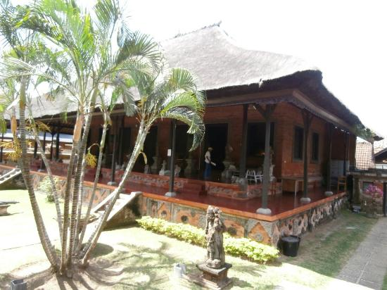 Bali Provincial State Museum Negeri Propinsi Denpasar 2018 Photos Tripadvisor