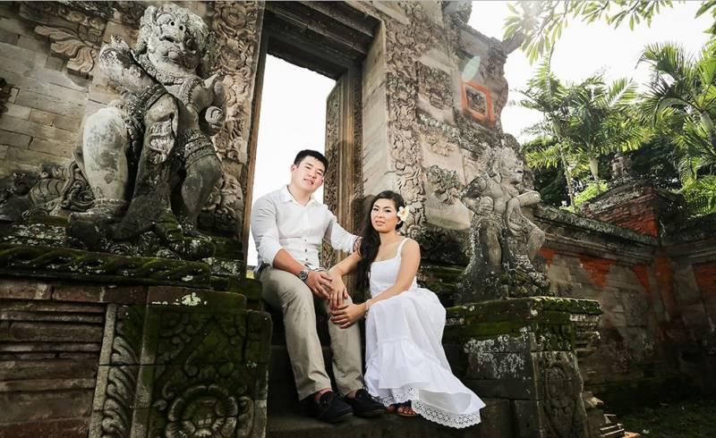Museum Bali Denpasar Gotravelly Hari Sabtu Tanggal Merah Tutup Kota