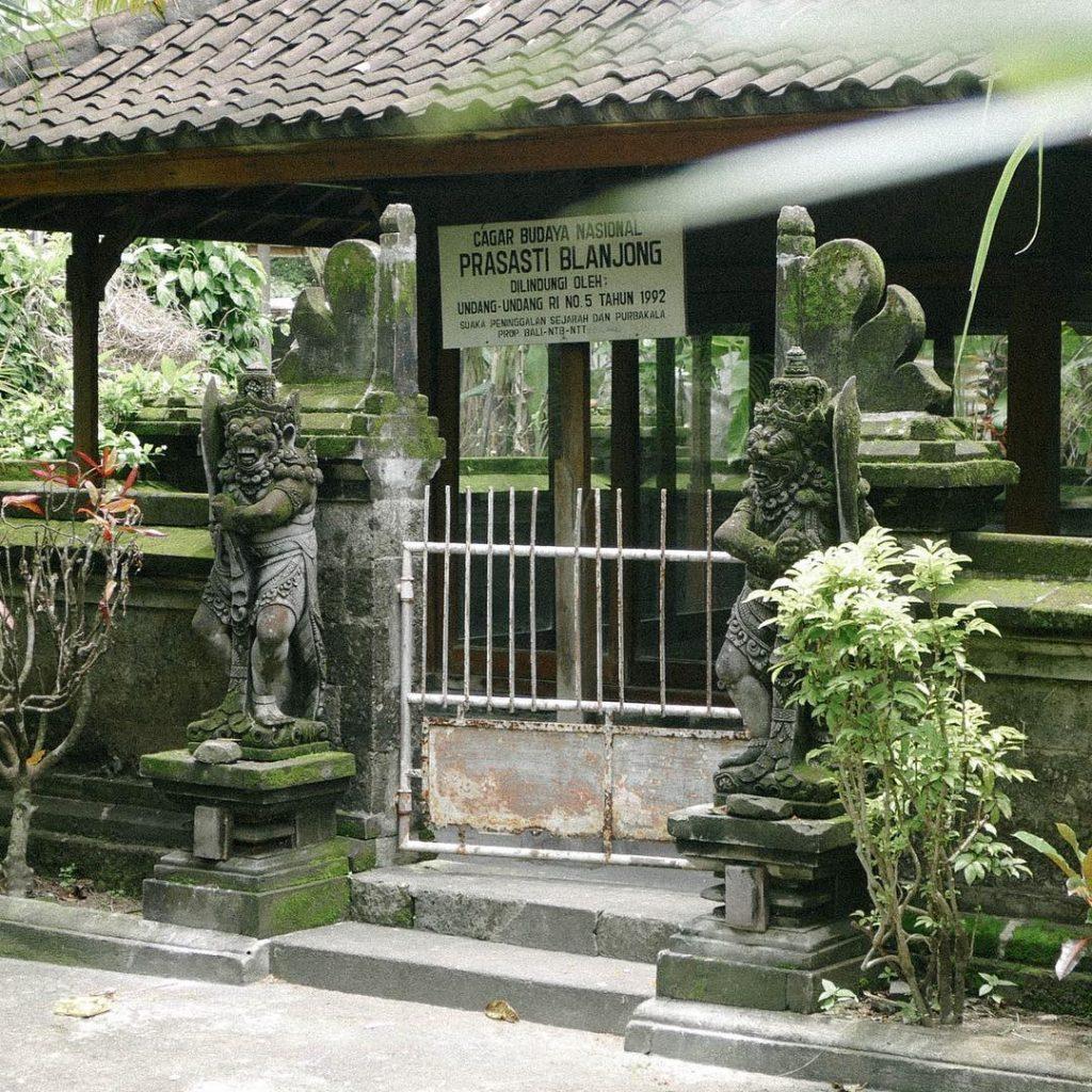 9 Tempat Wisata Andalan Kota Denpasar Traveling Yuk Kupas Tuntas