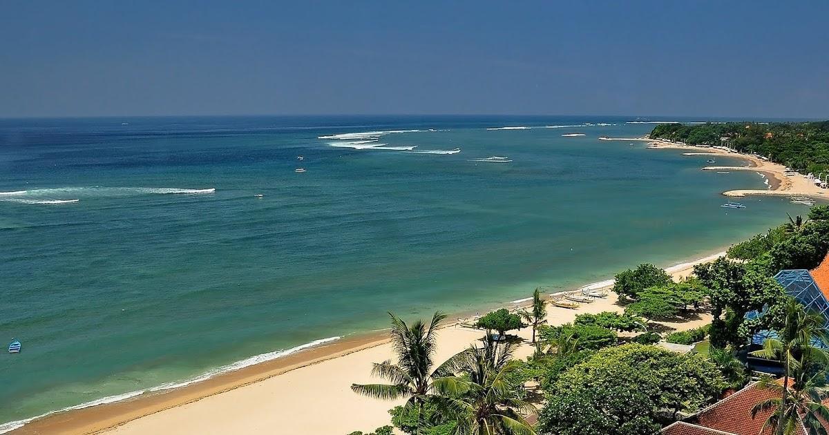 Bali Simak Panduan Berwisata Sanur Prasasti Blanjong Kota Denpasar
