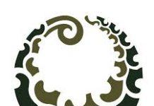 Cagar Budaya Pura Blanjong Balai Pelestarian Bali Evaluasi Pemugaran Kori