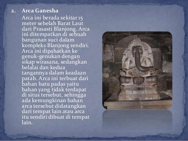 Kerajaan Buleleng Dinasti Warmadewa 20 2 Prasasti Blanjong Kota Denpasar