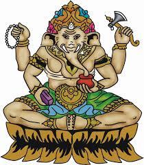 Laporan Kkl Pendidikan Sejarah Monumen Perjuangan Bali Denpasar Prasasti Blanjong