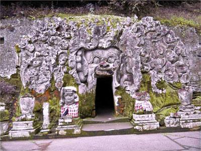 Terbentukya Kota Banda Aceh Sejarah Kerajaan Bali Lengkap Prasasti Blanjong