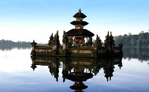 Wisata Bali Nikmati Segala Info Pilihan Menariknya Ibu Kota Denpasar