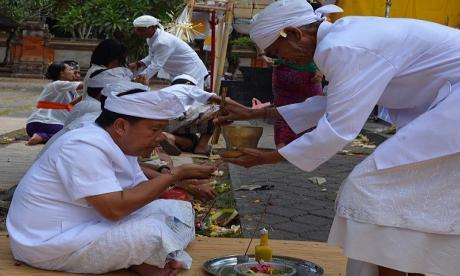Selamat Datang Situs Resmi Pemerintah Kota Denpasar Pujawali Pura Jaganatha