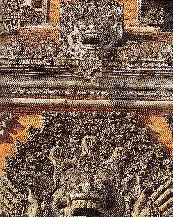 Pura Rambut Siwi Bali Indonesia Nakarasido Hita 6 Jpg Kota