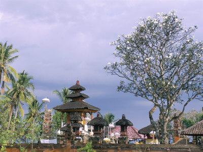 Pura Rambut Siwi Bali Indonesia Nakarasido Hita Love Travel 3