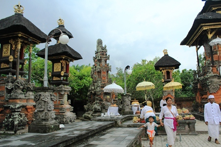 Taksu Bali Pura Rambut Siwi Image Result Sejarah Jembrana Kota