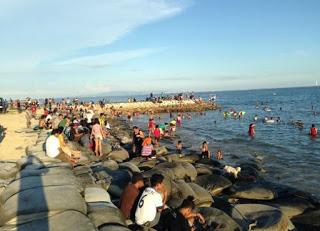 51 Destinasti Wisata Terindah Denpasar Bali Terbaru Daya Tarik Objek