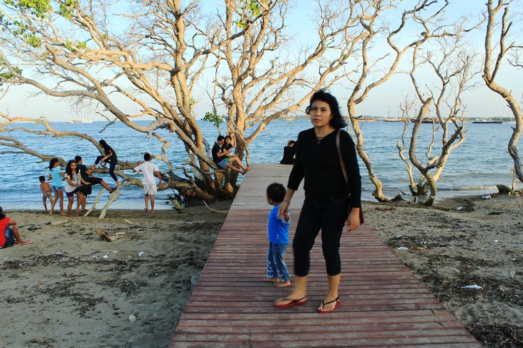 Blog Pribadi Nyoman Pasek Juli 2017 Misnawati Reny Ditaman Inspirasi