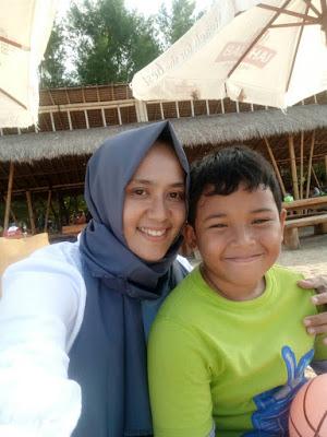 Mekarsari Bali News Info 4 Taman Inspirasi Mertasari Beach Sanur
