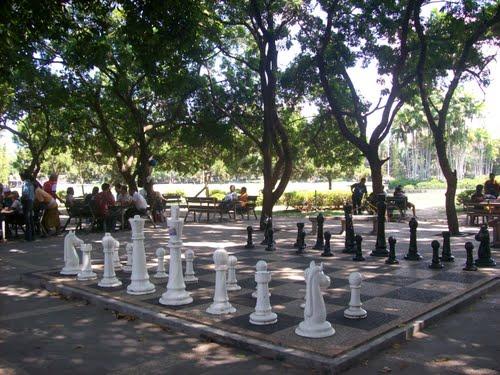 Wikigogo Monument Puputan Badung Denpasar Bali Interesting Taman Kota