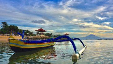 36 Tempat Wisata Bali Instagramable Hits Dikunjungi Denpasar Wahana Rumah