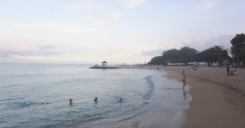 Inilah 100 Tempat Wisata Kota Denpasar Bali Wahana Rumah Sulap
