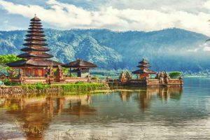 Term Title Tempat Wisata Bali 99 Kuta Menarik Terpopuler Terbaru