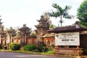 Term Title Tempat Wisata Bali Museum Denpasar Harga Tiket Masuk