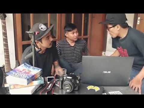 World Magic Bali Youtube Wahana Rumah Sulap Kota Denpasar