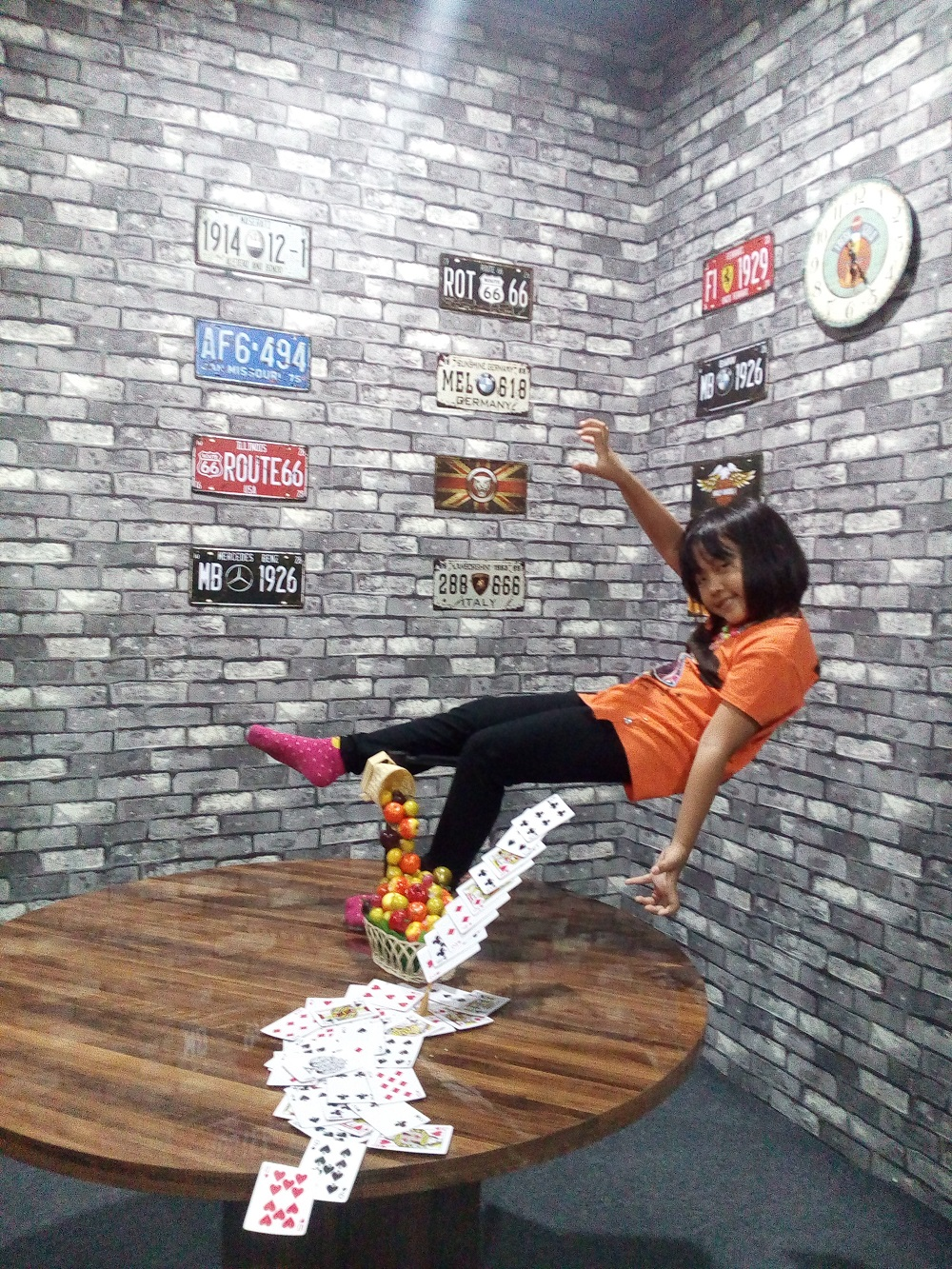 World Magic Jogja Harga Tiket Masuk Info Lengkap Lokasi Yogyakarta