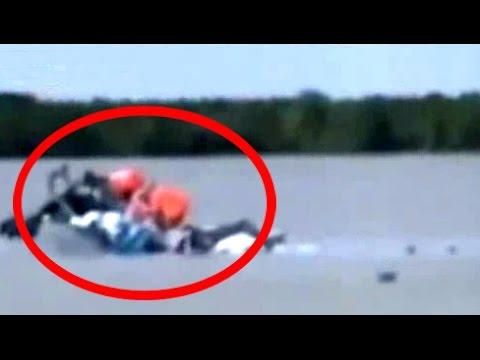 Kuala Tung Kal Detik Tenggelamnya Kapal Kayu Tungkal Jambi Bali